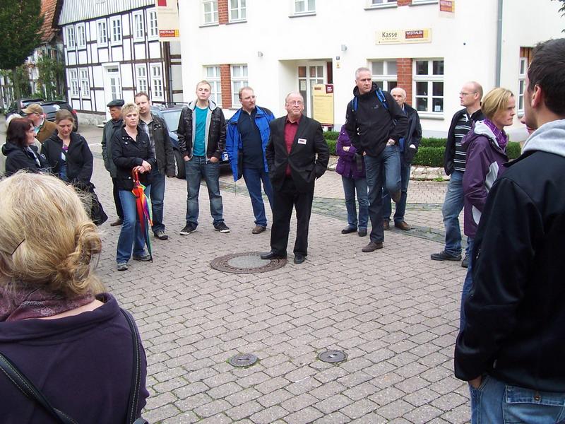 Schnatg2010_058.JPG