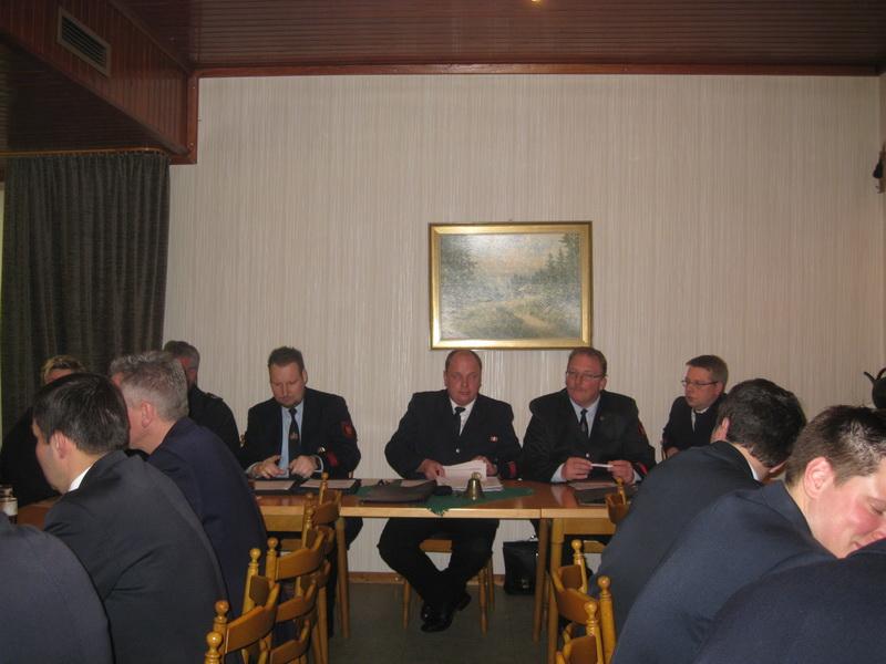 Generalversammlung 2013 06