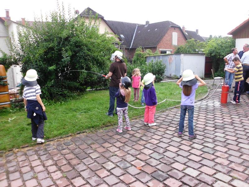 Ausflug Freilichtmuseum 2013 (133)