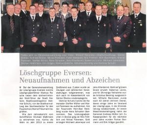 Generalvers.2014-Treffpunkt-Nieheim-26.3.14 001